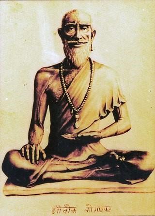 Jivaka Kumarbhaccha